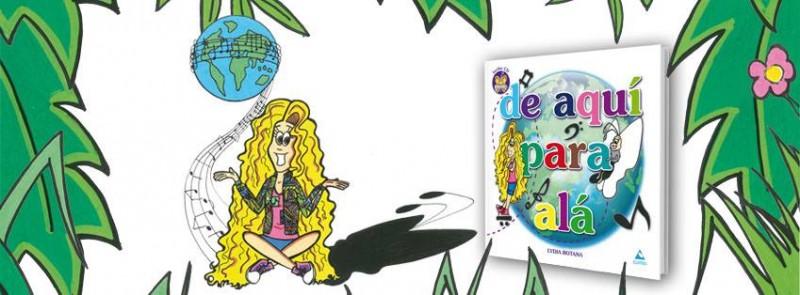 DPA Libro-disco
