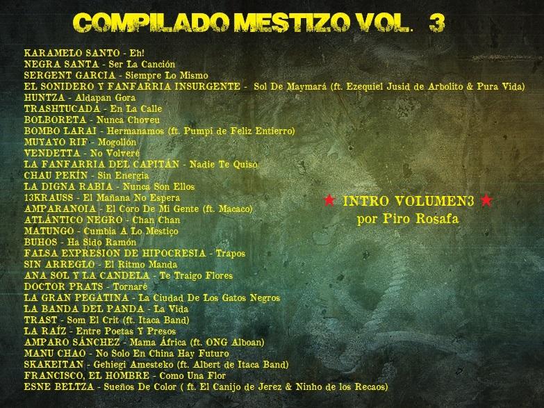 Compilado-Mestizo-3-BACK