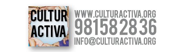 COOP-Cultur-LGO+Contacto