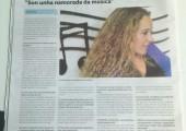 Entrevista SERMOS GZ2
