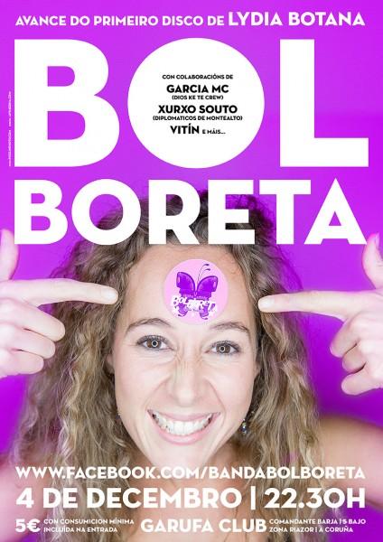 BOLBORETA_presentacion